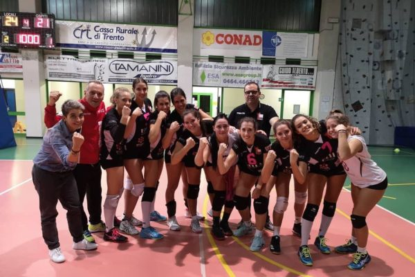 torrefranca volley imm 1