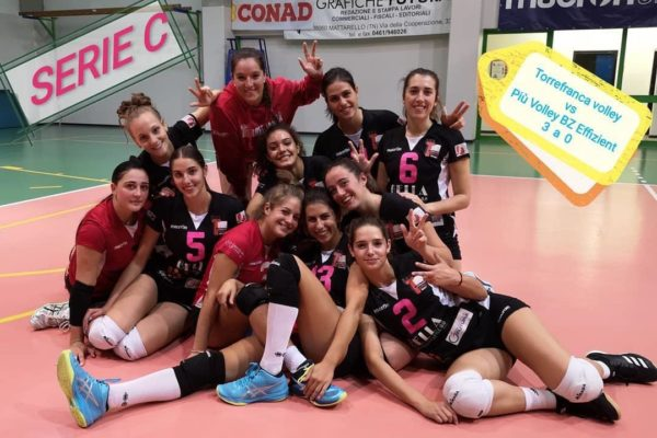 torrefranca volley imm 2