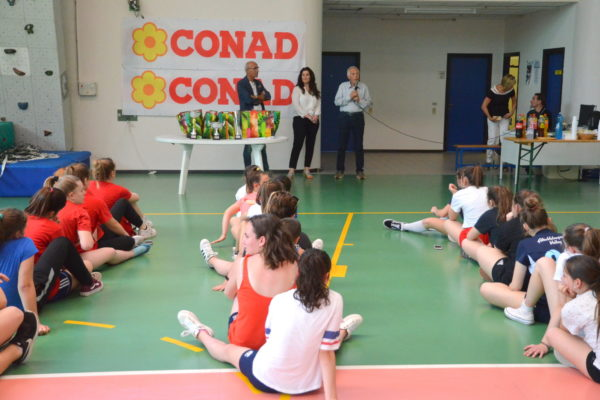 torrefranca volley imm 5