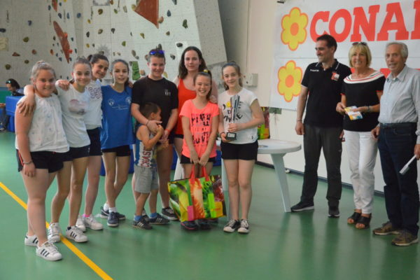 torrefranca volley imm 6