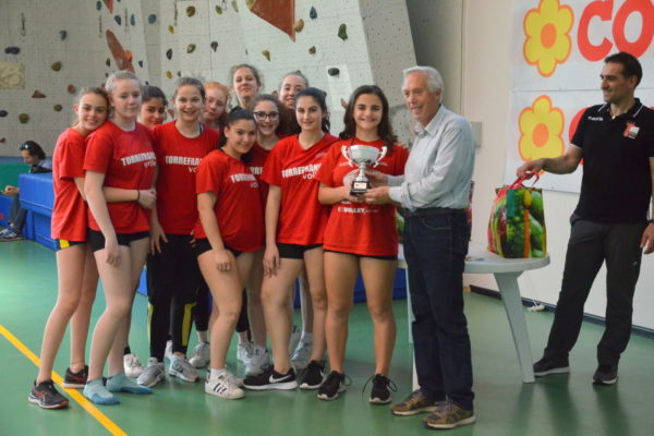 torrefranca volley imm 7