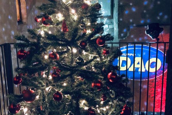 Cena di Natale 2019 10_3