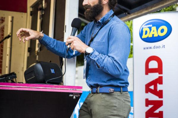 TFF Radio Dolomiti