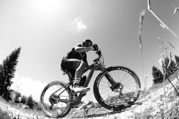100 km dei forti bike bw