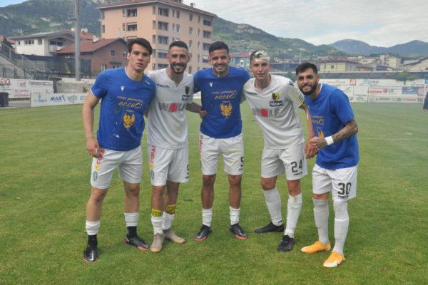 AC Trento 2021 11
