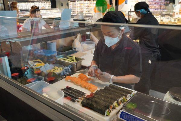11 conad superstore peschiera - sushi 2