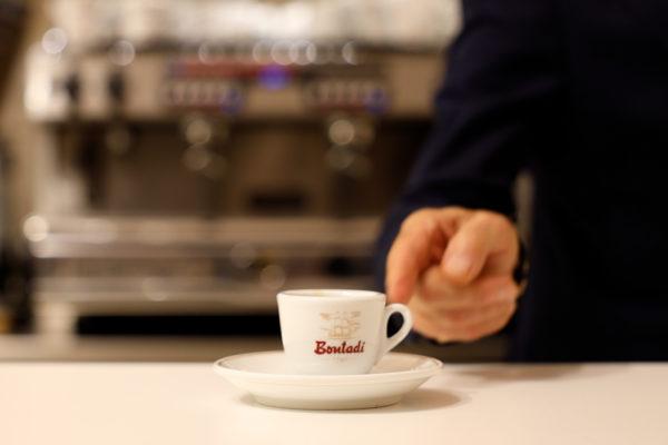 Caffè Bontadi produttori locali 10