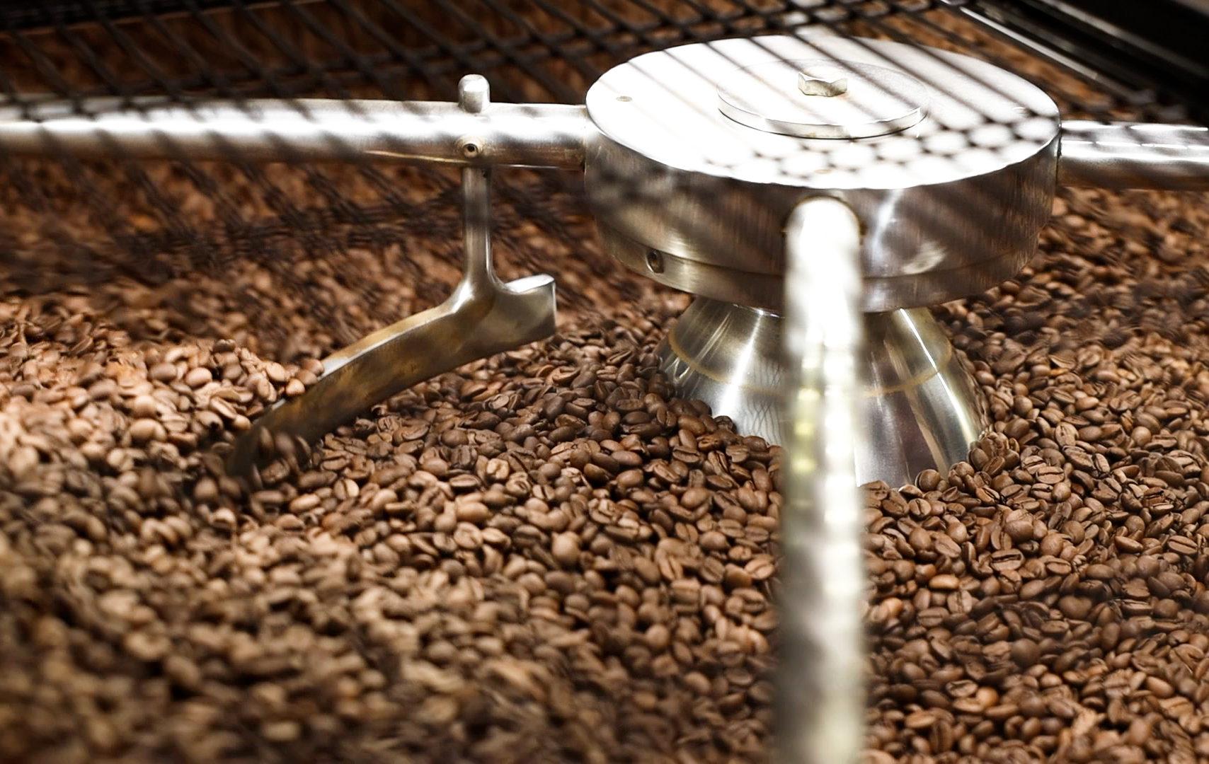 Caffè Bontadi produttori locali 3