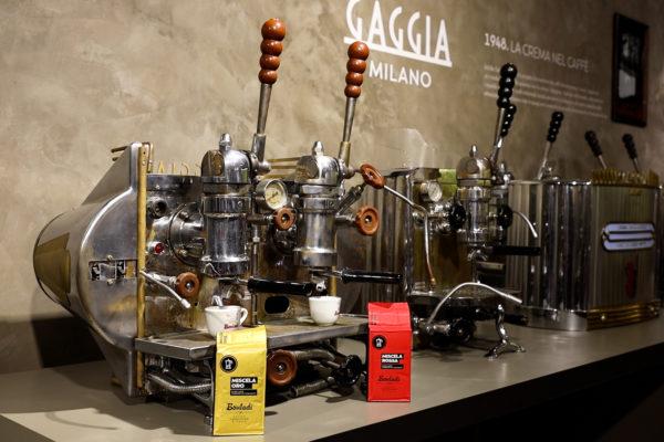 Caffè Bontadi produttori locali 6
