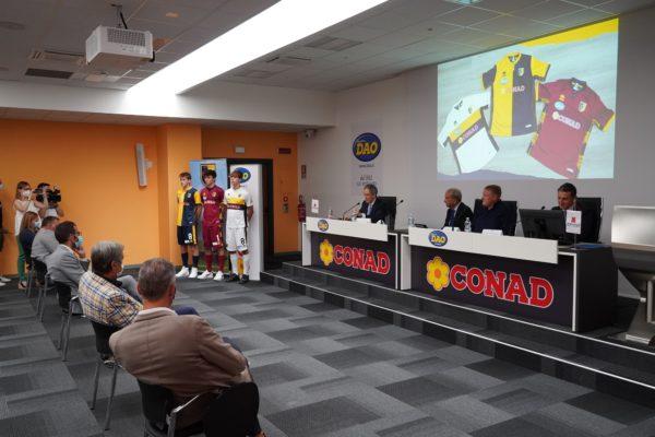 Conferenza AC Trento DAO Conad 04