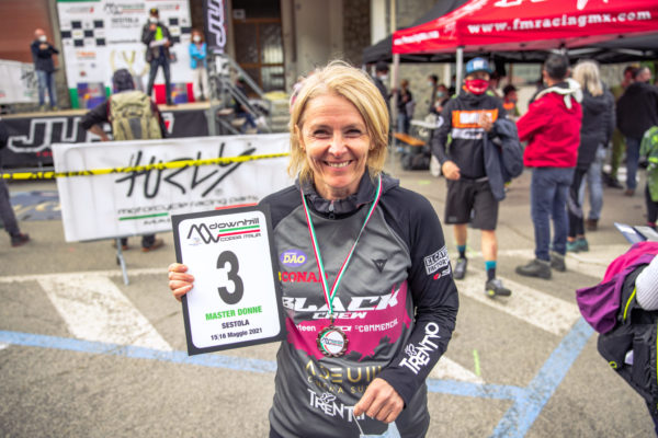 Trentino DH Racing 11