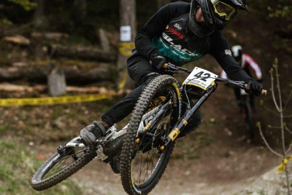 Trentino DH Racing 13