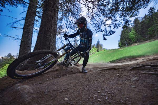 Trentino DH Racing 14