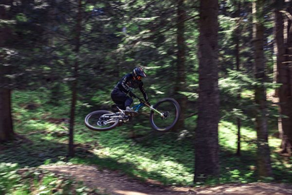 Trentino DH Racing 15