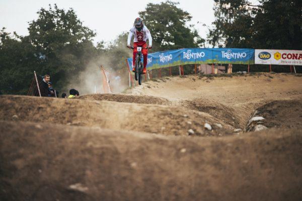 UCI MTB World Cup 2021 Gruppo DAO (10)