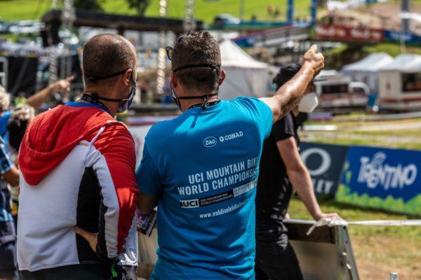 UCI MTB World Cup 2021 Gruppo DAO (11)