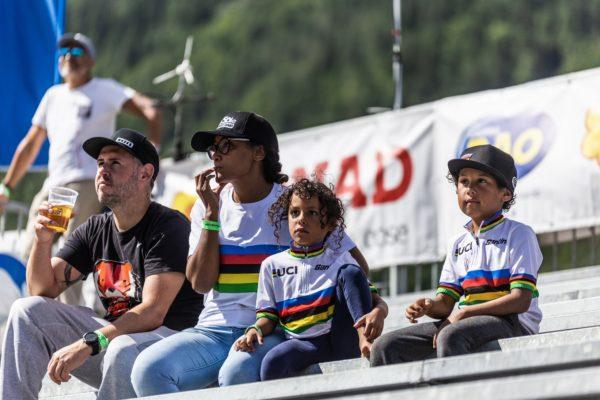 UCI MTB World Cup 2021 Gruppo DAO (13)