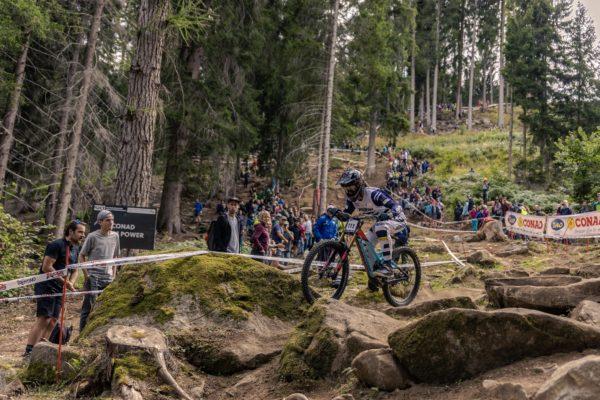 UCI MTB World Cup 2021 Gruppo DAO (18)