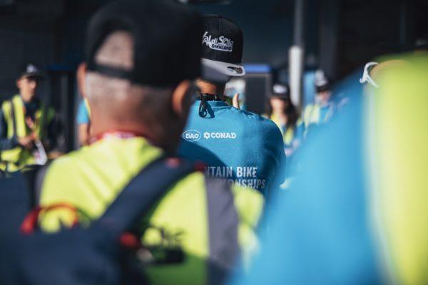 UCI MTB World Cup 2021 Gruppo DAO (2)