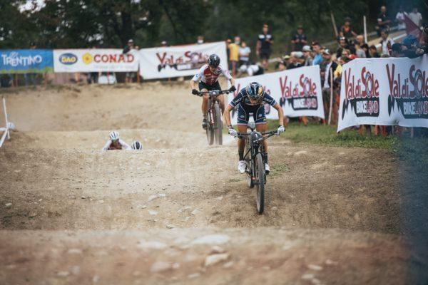 UCI MTB World Cup 2021 Gruppo DAO (5)