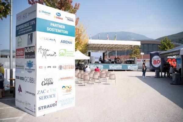 Vallagarina Experience Festival 2021