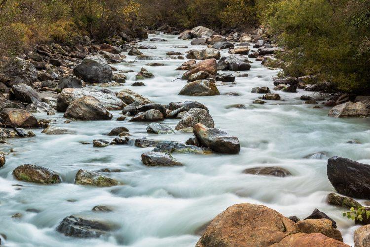 acqua trentina Birra Adige DAO