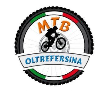 logo news MTB Oltrefersina