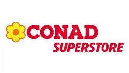 logo superstore web